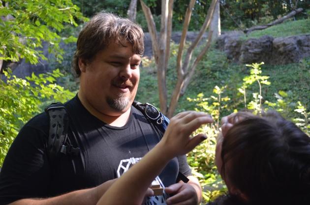 Jason and Sara Cincinnati engagement 068